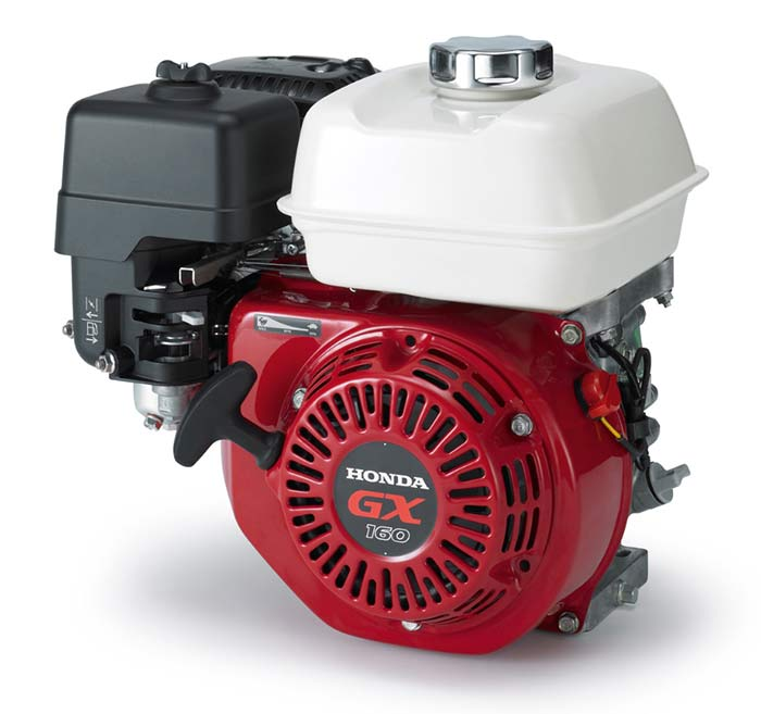 honda gx160 motor engine diagram get free image about