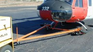HT-88 Helicopter Towbar (Bell 205