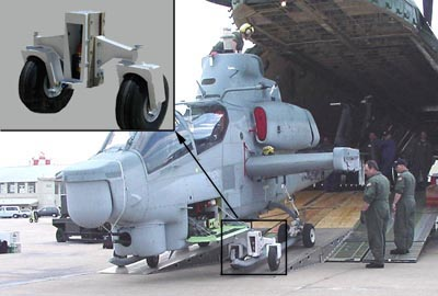 Hii Group Asia Gse in addition Realistic Casualty Drills Prepare Helicopter Force For Afghanistan as well Air Force1 moreover Tow as well Bell Uh 1y Ah 1z Hydraulic Ground Handling Wheels. on helicopter ground support equipment