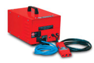 Red Box RBPS75 28V DC Continuous Aircraft Power Supply Unit