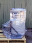 AeroVironment SVS100 PosiCharge Outdoor Charge System (Like New