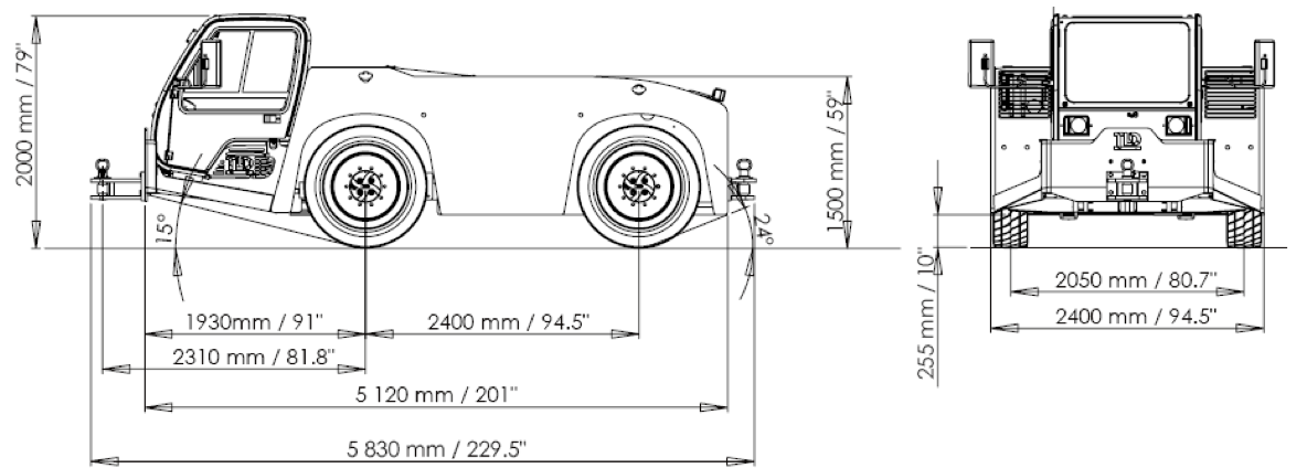 Electrical Wiring Diagram For Mgb Gt together with Nissan Sd22 Sd23 Sd25 Sd33 Engine as well 42 Volt Golf Cart Battery Wiring Diagram also 1958 Ford Truck Wiring Diagram also Fuel injection basics. on alfa romeo repair manuals