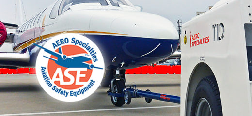 Advanced Aviation Safety Equipment