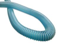 Waste/Fill Hoses
