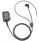 David Clark 40107G Radio Interface Adapter (40107G-01/02/03)