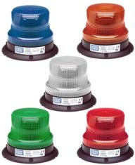 LED Tug Beacons