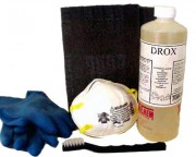 Chemicals/Cleaning