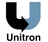 Unitron Frequency Converters/Rectifiers