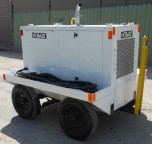 Used Ground Power Units