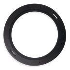 8-Inch Pre-Conditioned Air Coupler Gasket