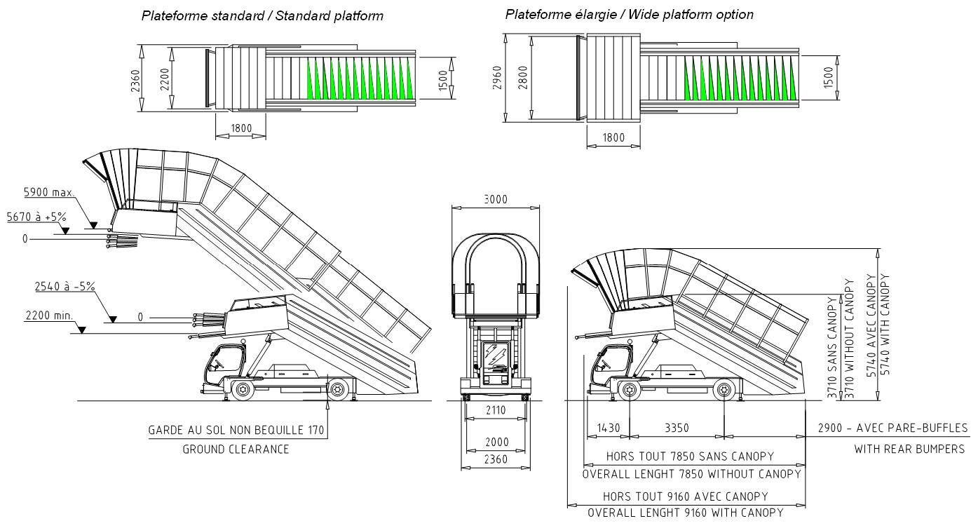 Technology Stair Case Wiring Wiring Diagram Or How To Control A Lamp
