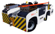 TMX-TTV Tactical Towing Vehicle Package